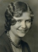 Helen Eagle Glannon
